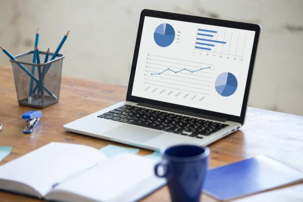 サイトの情報を解析するツール