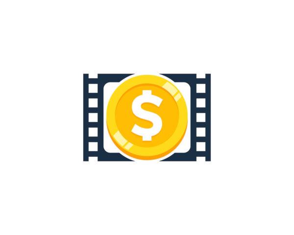 映画ブログで収益化する方法